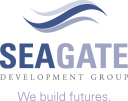 seag-dev-grp-logo-cmyk-with-tag