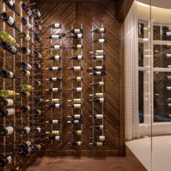 Wine Room 2 - Copy