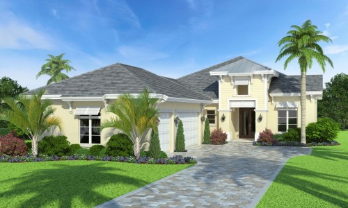 Windward-Isle-Abacos-Rendering-10JUN2015-500x300