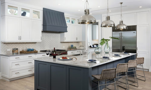 851 Hill Tide Ln Boca Grande-print-003-016-Kitchen-4200x2800-300dpi