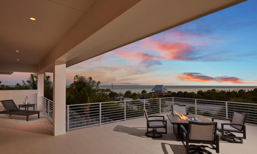 851 Hill Tide Ln Boca Grande-print-017-019-Terrace sunset-4200x2800-300dpi (1)