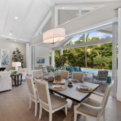 6823-mangrove-ave-naples-fl-34109-dining-view - Copy