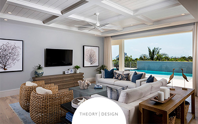theory_design_link