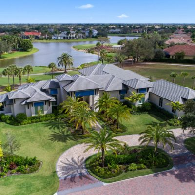 28961-somers-dr-naples-fl-34119-aerial1
