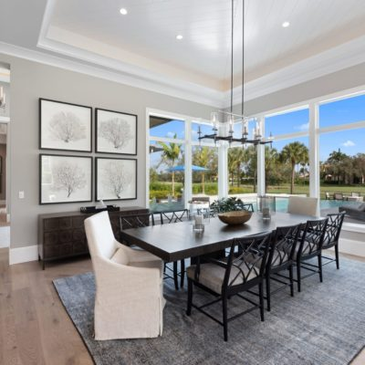 28961-somers-dr-naples-fl-34119-dining