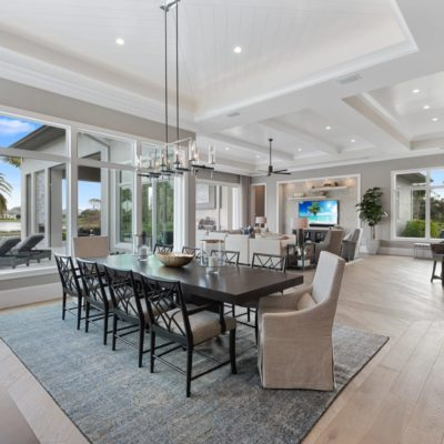 28961-somers-dr-naples-fl-34119-dining-view