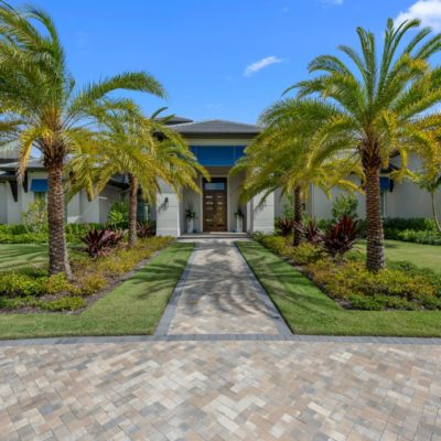 28961-somers-dr-naples-fl-34119-entry-walkway