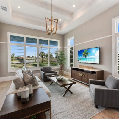 28961-somers-dr-naples-fl-34119-family-rm