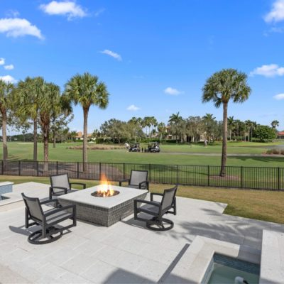 28961-somers-dr-naples-fl-34119-fire-pit