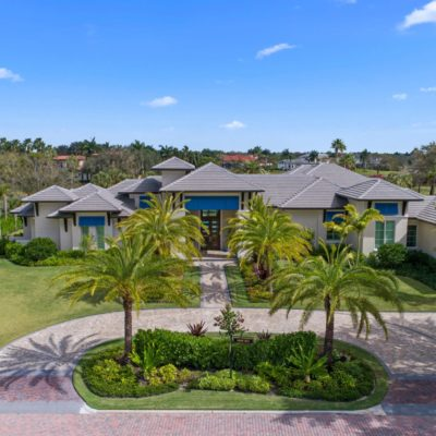 28961-somers-dr-naples-fl-34119-front-view