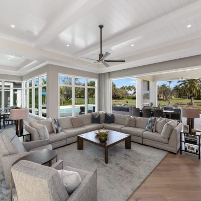 28961-somers-dr-naples-fl-34119-great-rm