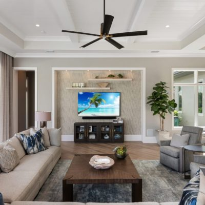 28961-somers-dr-naples-fl-34119-great-rm2