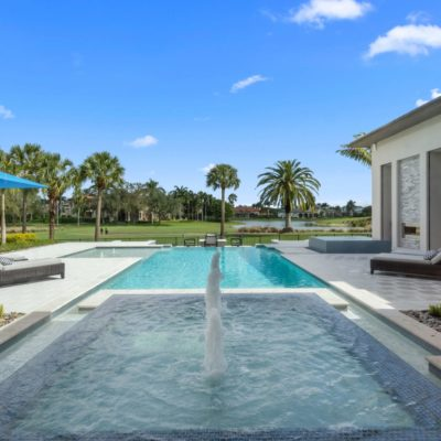 28961-somers-dr-naples-fl-34119-location2