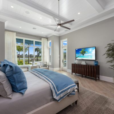 28961-somers-dr-naples-fl-34119-master-view