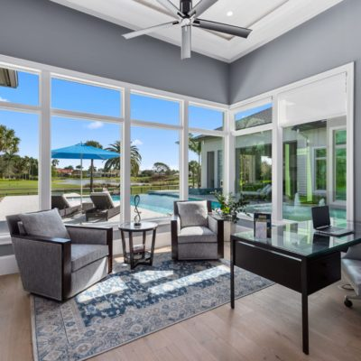 28961-somers-dr-naples-fl-34119-office