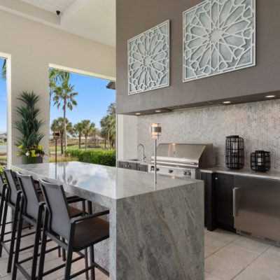 28961-somers-dr-naples-fl-34119-outdoor-kitchen