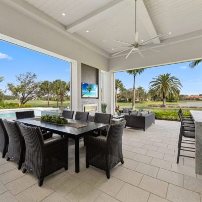 28961-somers-dr-naples-fl-34119-patio-dining