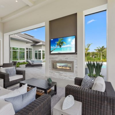 28961-somers-dr-naples-fl-34119-patio-living-2