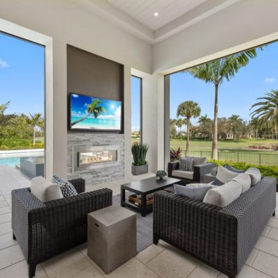 28961-somers-dr-naples-fl-34119-patio-living
