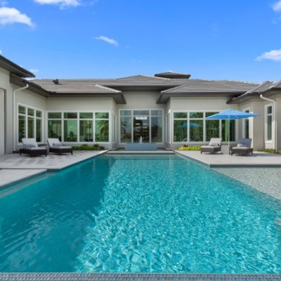 28961-somers-dr-naples-fl-34119-pool-rear