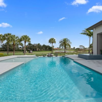 28961-somers-dr-naples-fl-34119-pool-view