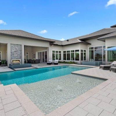 28961-somers-dr-naples-fl-34119-rear