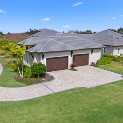 28961-somers-dr-naples-fl-34119-side-view