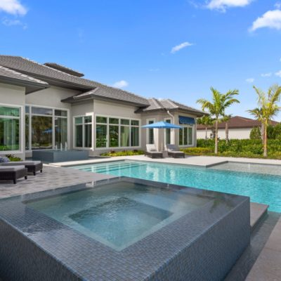 28961-somers-dr-naples-fl-34119-spa-view