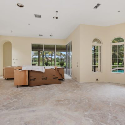 6447-highcroft-dr-naples-fl-34119-great-rm
