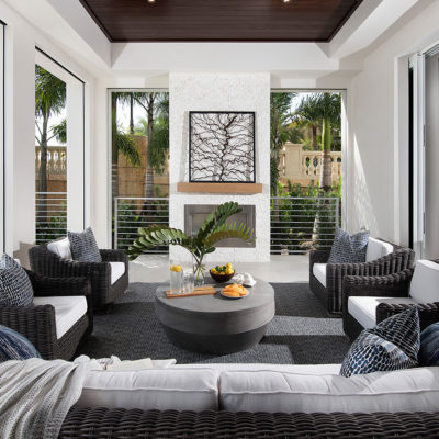 32 Sonoma Outdoor Living Daylight 2