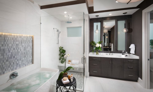 Monterey Master Bathroom 01