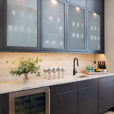 Genova Model Wet Bar 01