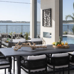 Outdoor Living 4