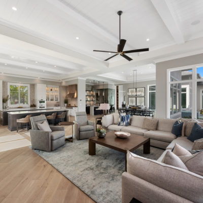 28961-somers-dr-naples-fl-34119-great-rm3