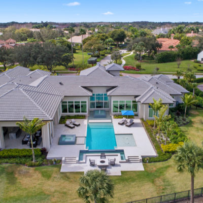 28961-somers-dr-naples-fl-34119-rear-view